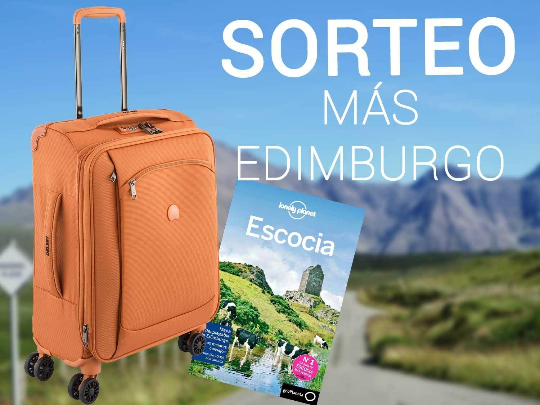 Sorteo-Mas-Edimburgo-Maleta-Guia-Escocia