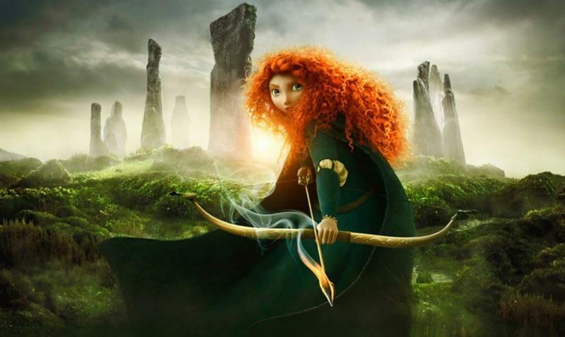 Pelis-rodadas-en-Escocia-Brave-Callanish-Stones