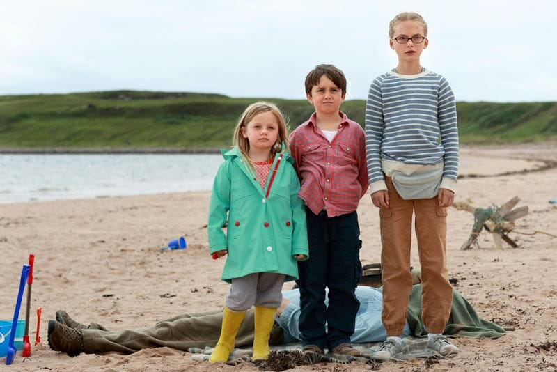 Pelis-rodadas-en-Escocia-Ultimo-verano-en-Escocia