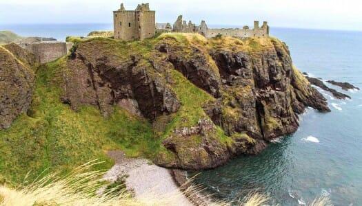 Pelis rodadas en Escocia: 20 lugares de cine
