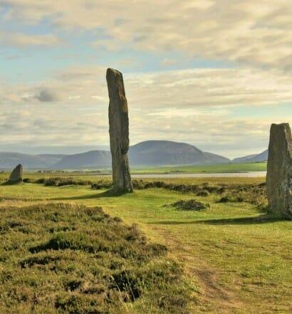 Preparativos-viajar-islas-Orkney-Orcadas-Ring-of-Brodgar