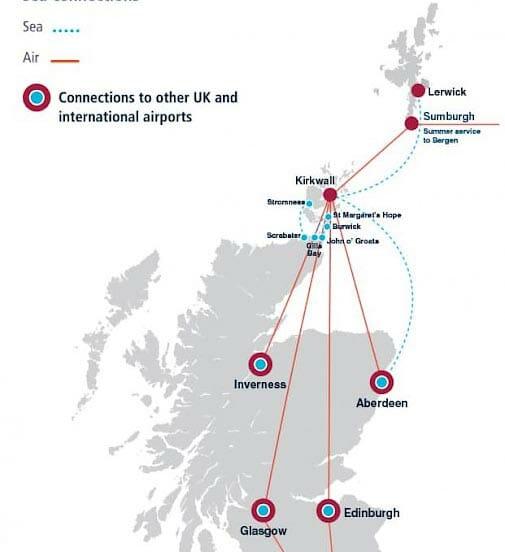 Como-llegar-a-Orkney-Shetland-desde-Escocia