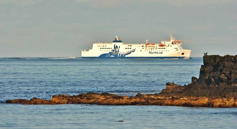 Preparativos-viajar-Orkney-Shetland-ferry